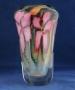 David Lotton Vase