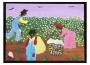 Jessie LaVon Painting