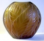 Lalique Art Glass