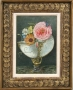 Maxwell Armfield Oil Painting