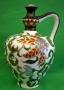 Fischer Porcelain Jug