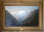 Harvey Joiner Oil of Rockies