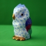 Herend Owl
