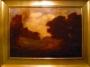 Karl Termohlen Painting