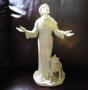 Marshall Boehm Porcelain Figurine