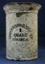 Montreal Graniteware Measuring Cup