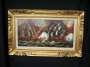 Vaselli Oil Painting