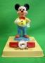 Walt Disney Mickey