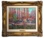 William Horton Painting